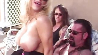 mature a deeo sex experience of blonde milf just to arouse
