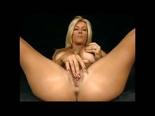 Kellie dorn sex - Virtual sex with jill kelly - masturbating