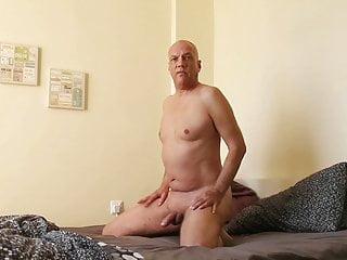 Actor corey porn - Porn actor cane in an interracial blowjob and fucking action