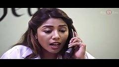 Gupt Gyan Shighrapatan S01E01 join telegram Nuefliksoficial