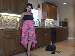 63 miles love sex couple sofia29sofia - 63 year old gilf still plays with her toys... it4reborn