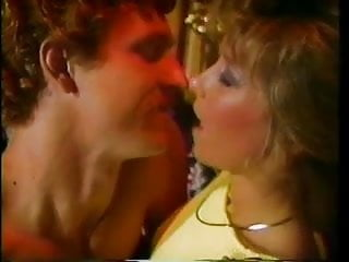 Gay irish sex Sex scape 1987 scene 2. candie evens, scott irish