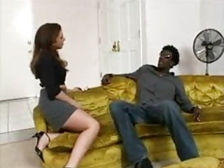White wife black pussy - White wife black cock
