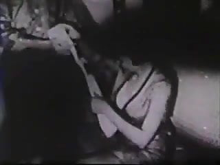 40 movies porn Hot movie 1 from 40s