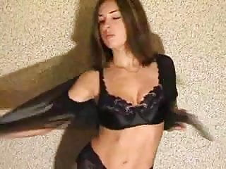 Greenville tamara naked - Tamara stripping and masturbating 5