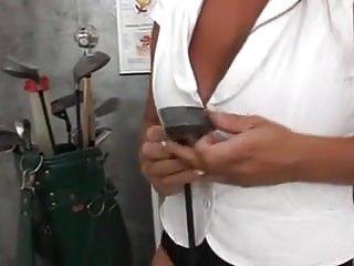 Black doctor sexy Sexy susi big sagy tits anal 2 cocks