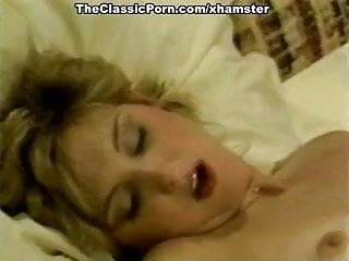 Woman dog clip xxx - Misty regan, herschel savage, tom byron in classic xxx clip