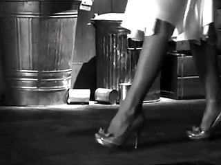 Pamela anderson sex videolar Pamela denise anderson - bonita de mas lingerie ad