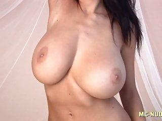Mc nudes danielle - Princessa aka maria swan - busty legend jana defi