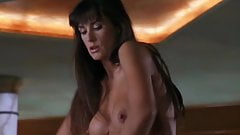 Demi Moore - ULTIMATE FAP CUMPILATION