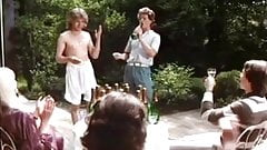 Schulmadchen-Report 13 (1977)