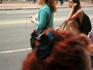Montevideo uruguay escorts - Upskirt montevideo.