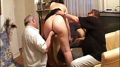Best Old Man Fuck Teen Porn Videos Xhamster