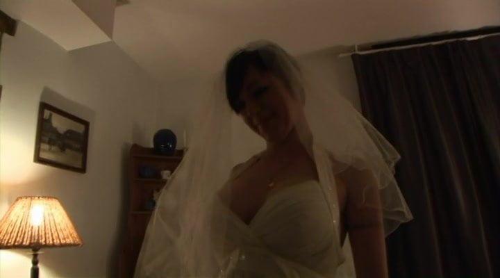 Free download & watch noches de bodas          porn movies