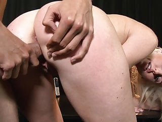Real housewives sex video British milf - real housewives 10