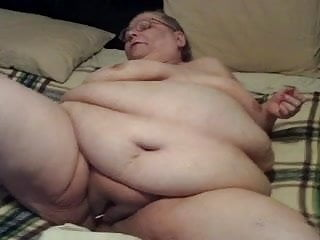 Oriental mature sites - Cam show on a cam site
