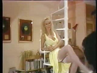 Milf nude areoli - British milf nude interview