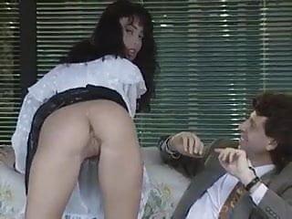 Dirty les porno pictures - Le porno di diva futura 3
