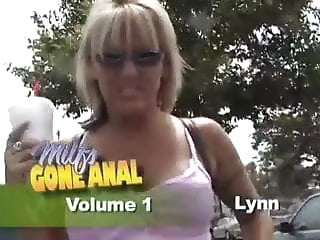 Sextube alll gay sex - Milf lynn loves alll those bbcs