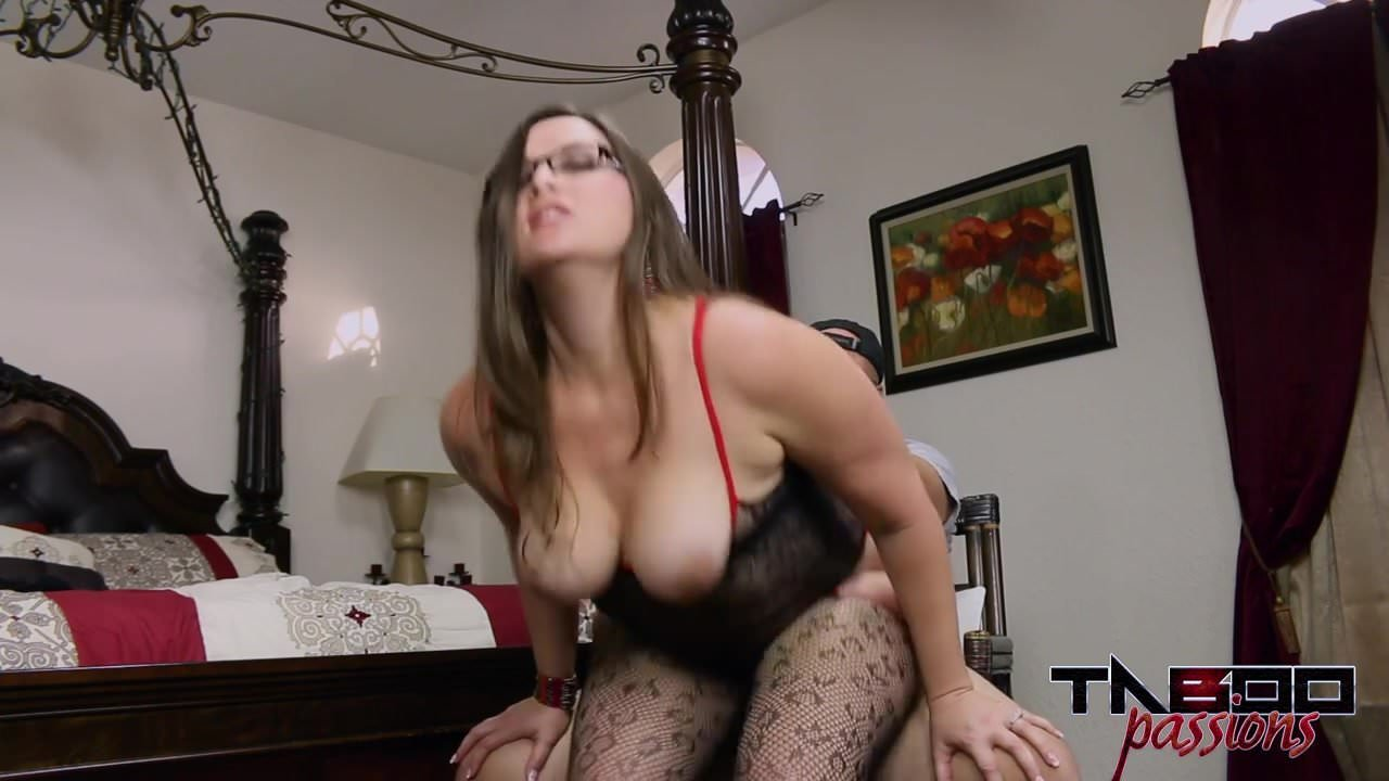 Dirty Talking Handjob Pov
