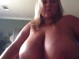 Pov huge tits Big Tits