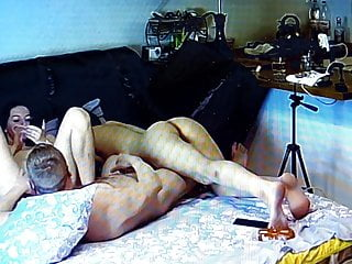 Videos of guys having gay sex 2 girls a guy have sex together at home live sex