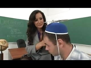 Gay teachers fuckin gay students Busty mature teacher seduce her nerd student