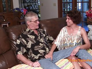 Erotic daughter does daddy and dog - Daddy and his slutty daughter