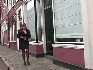 Dutch porn videos Dutch porn
