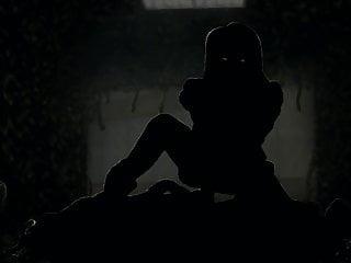 Duke university sex athelete Duke nukem 3d - slime babe kekeluv sex 1