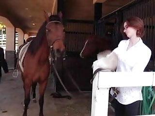 Lesbian romance novels excerpts - Dani swet lesbian romance with horse trainer