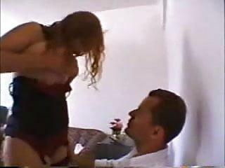Sexy horny whores Turkish sexy horny bbw fucking2