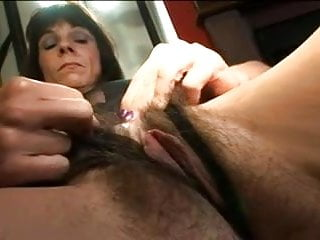 Escort voluptuous Voluptuous busty hairy mature her lover -br