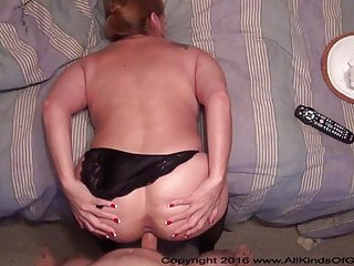 Gay bubble Anal bubble butt mexican granny latina gilf