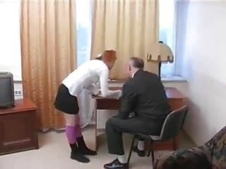 Young sex with young girls - Old guy have sex with young girl - part 1