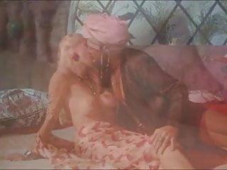 Harem sex slaves video Harem monday