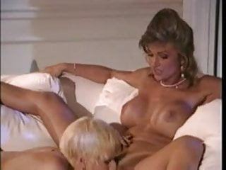 Lois and brian porn - Lacy rose lois ayres