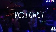 AD4X Video - Casting party XXX vol 1 trailer HD - Porn Qc