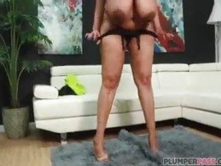 Africa tit - Africa sexxx