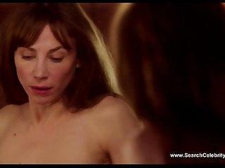 Julie graham nude - Julie depardieu nude - les yeux jaunes des crocodiles