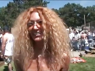 Mature flashers Mature public pussy flasher