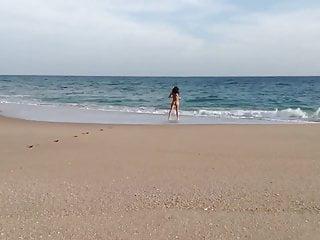 Sri lanka women nude Ukrainian nude beauty innuska in sri lanka