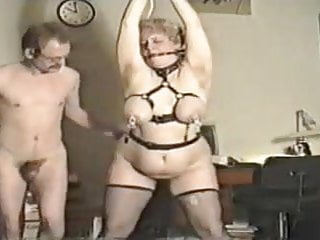 Wife sexual obediance Obedient wife