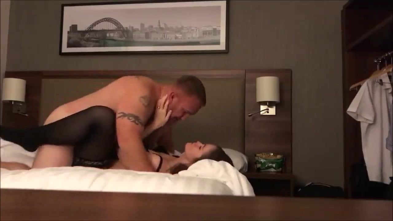 Real Amateur Mom Fucked Cheat