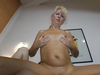 Kate plus eight porn free - German milf moni - part eight