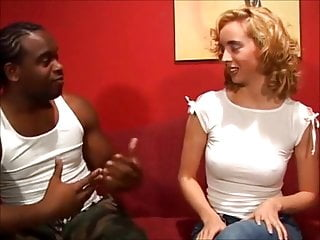 Young black tight pussies Young kelly ruined by big black cock