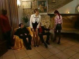 Sex mandy - Mandy and alyson group sex.