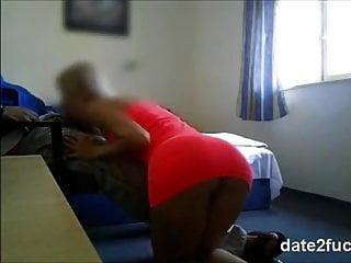 Bbw blonde escort - I fucked a sexy blonde escort