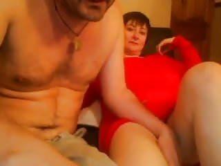 Sex offenders bradford ri - 44yo sharon from bradford