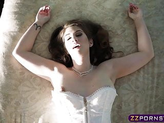 Young bride older janitor erotic stories Young bride fucks the delivery boy before her wedding